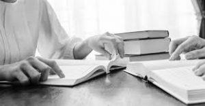 Boeken-en-handen