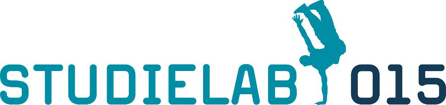 Studielab015 logo